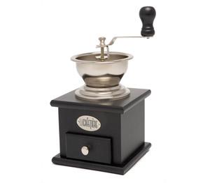 Ruční mlýnek na kávu La Cafetière Classic
