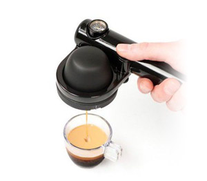 handpresso-hybrid