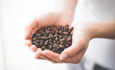 Co je to Kávový pás a které země do něj patří?