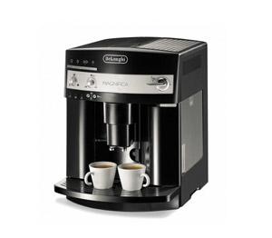 Kávovar DeLonghi ESAM 3000 Magnifica
