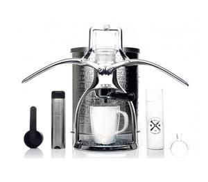 Ruční kávovar ROK Espresso Maker