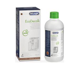 Odvápňovač DeLonghi EcoDecalk