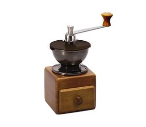Ruční mlýnek na kávu Hario MM-2