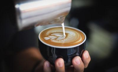 Je zelená káva jeden velký podvod?