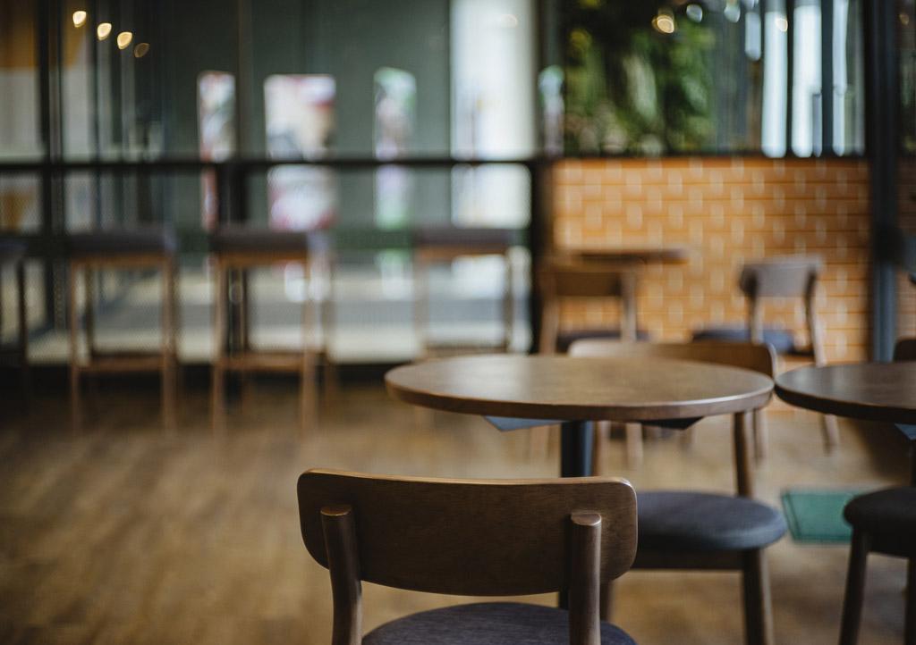 5 tipů jak pomoci své kavárně v době krize