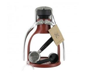 Ruční kávovar ROK Espresso Maker GC Berry