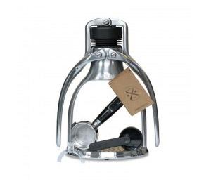 ROK Espresso Maker GC