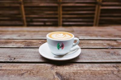Proč se říká italská káva, když se v Itálii žádná nepěstuje