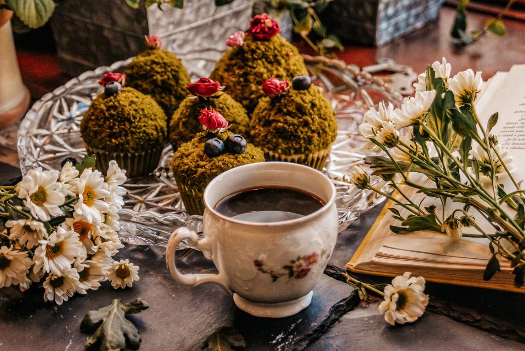 15 kaváren v Brně, které nesmíte vynechat