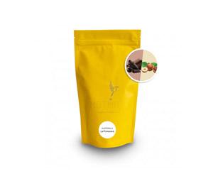 La Primavera - bezkofeinová káva