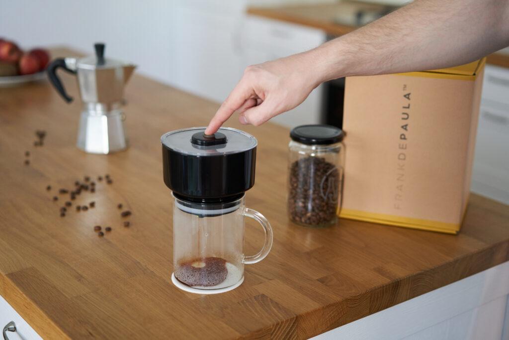 Ledová káva – 9 receptů na osvěžení, které dobije baterky