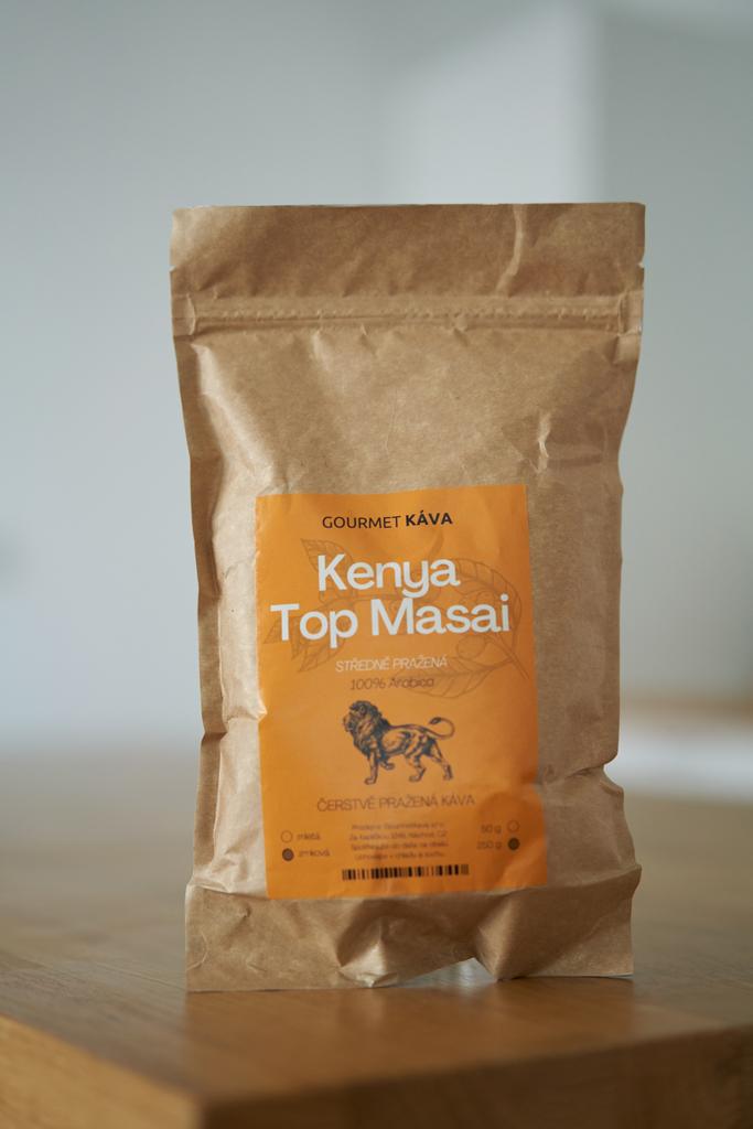 Recenze: 14× předplatné kávy pro rok 2021 seřazeno dle ceny